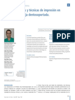 revision bibliograficaMateriales.pdf