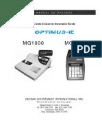 MG1000 oper.pdf
