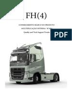 FH 4 Multiplicação Interna QTS.pdf