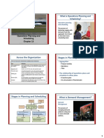 Chapter 15 - Operations Planning and Scheduling.pdf