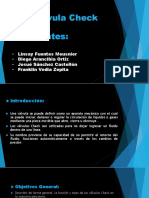Valvula Check.pdf