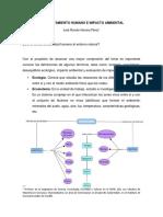 4.1. Herrera, J. (2017). Comportamiento Humano e Impacto Ambiental