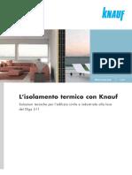 Knauf - Manuale IsolamentoTermico.pdf