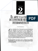 capitulo-2-solow-mathur.pdf