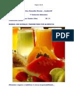 Manual Das DTA´s.pdf
