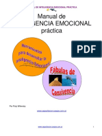 Manual-de-Inteligencia-Emocional-Practica.pdf