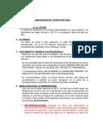ELABORACION DE YOGUR FRUTADO.docx
