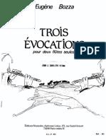 Bozza - Trois Evocations - 2 flautas.pdf