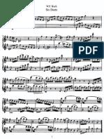 wf bach 6 duos.pdf