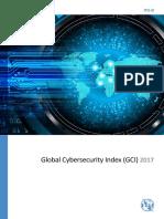 Global CS Index.pdf