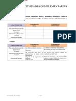 U1_solucion_actividades_Procesos_de_venta.docx