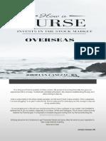 howanurseinvestinthestockmarketebook..jc.pdf