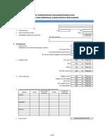 UKM.pdf