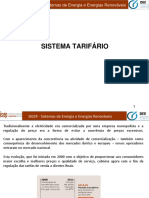 Tarifario_2013