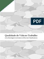 QVT-Uma abordagem centrada no olhar dos trabalhadores.pdf