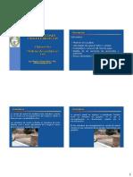 07.-Hidrometría-molinete.pdf