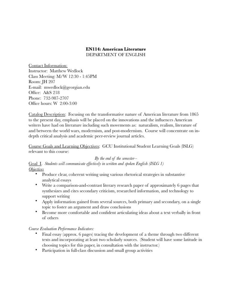 Essays On Postmodernism Postmodernism Essay writing law essays ...
