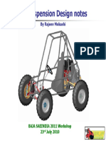 bajasaeindia2011suspensiondesign-160925065112.pdf