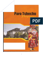 PARO TSHECHU-JD.pdf