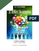 JeDebuteEnBloggingTome1.pdf