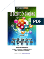 JeDebuteEnBloggingTome2.pdf