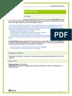 1p_escritura-creativa_ficha_16.pdf