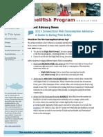 Fish News June2017