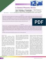 Teknik-USG untuk Deteksi Plasenta Akreta.pdf