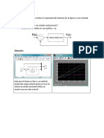 1494286139_69__MP5_9Solucion.pdf