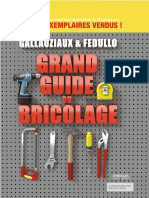 g14270_extraits-chapitres_grand-livre-du-bricolage.pdf