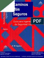 Vias Seguras Español.pdf