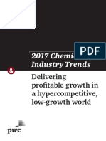 2017-Chemicals-Industry-Trends.pdf