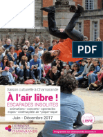Livret-de-prog-Chamarande.pdf