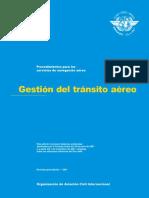 Documento 4444 oaci.pdf