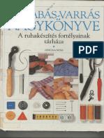 A szabás varrás nagykönyve.pdf