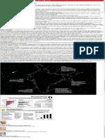 TheNextFrontier.pdf