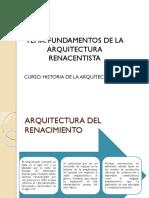 fundamentos de la arquitectura renacentista.pptx