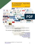 Modelo criminológico e intervención para menores en conflicto con la ley.pdf