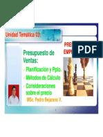 P.VENTAS BEJARANO.pdf