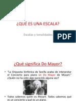 Que es una escala.pdf