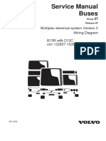 17072-03 B13R D13C chn 132857-152667.pdf