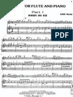 Bolling,_Claude_-_Partita_baroque_and_blue(flauta-piano).pdf