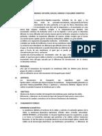 268228592-Informe-Transporte-de-Membrana.docx