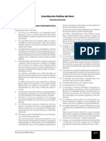 LAB_SECCION_A.pdf
