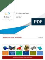 02_CFD_HW_Demo_VWT.pdf