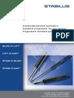 Javier Stabillus Standardprogramm_072011[1]