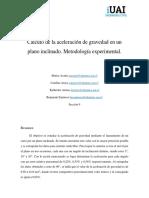 260230470-Informe-Laboratorio-4.pdf