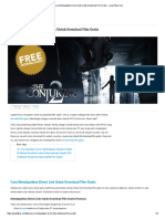 Cara Mendapatkan Direct Link Untuk Download Film Gratis - JalanTikus.pdf