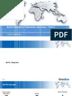 Adfs Workshop 2 Deepdive 170521123511