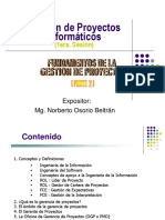 Consultoría en Gerencia de Proyectos_4